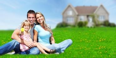Пазара на недвижими имоти в България.