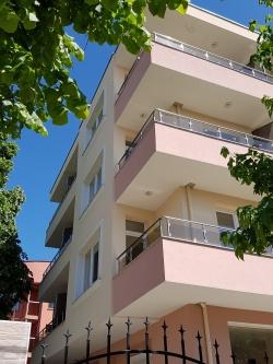 Пловдив, гр. Хисаря, Продава