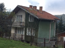 Пловдив, с. Ситово, Продава