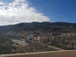 Plovdiv, gr. Asenovgrad, For Sale
