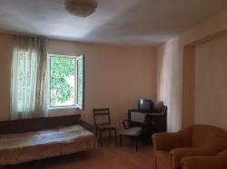 Plovdiv, gr. Plovdiv, For Sale
