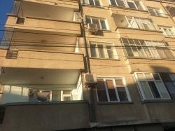 Пловдив, гр. Карлово, Продава