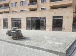 Plovdiv, gr. Plovdiv, For rent