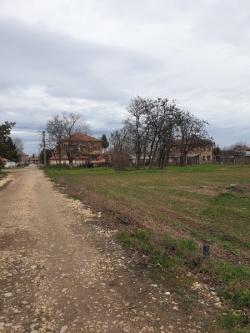 Пловдив, с. Строево, Продава