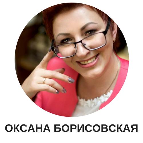Gold Elephant Недвижимост Болгарии