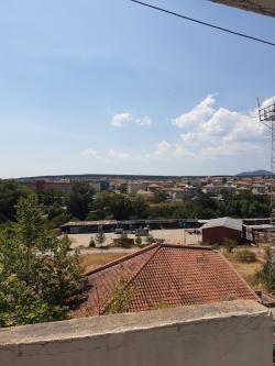 Пловдив, гр. Хисаря, Продается