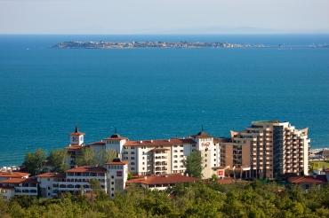 Топ-5 причини за покупка на ваканционни имоти в България